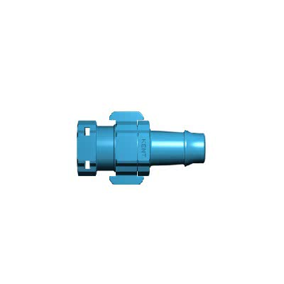 Quick couplings & fittings
