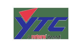 YTC Rotork