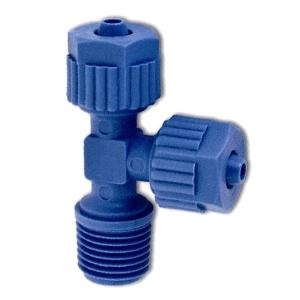Quick connectors PP- fluid24.eu