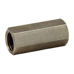 Check valves brass nickel-plated- fluid24.eu