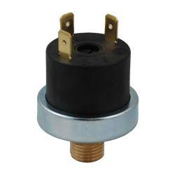 Pressure switch- fluid24.eu