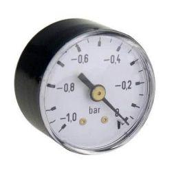 Manometer- fluid24.eu