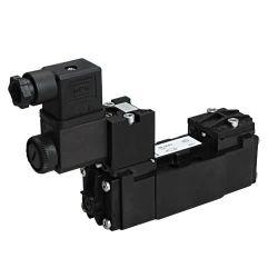 Standard valves- fluid24.eu