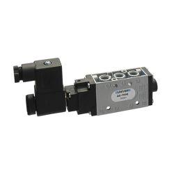 Seat valves- fluid24.eu