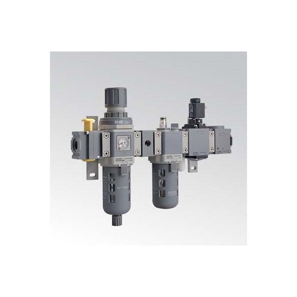 Air treatment- fluid24.eu