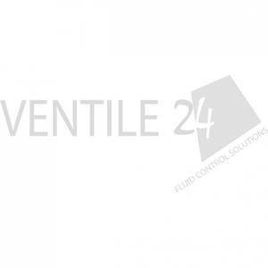Proportional valves- fluid24.eu