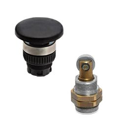 Spare parts and accessories- fluid24.eu
